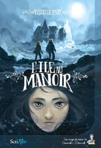 l-ile-au-manoir-1089404