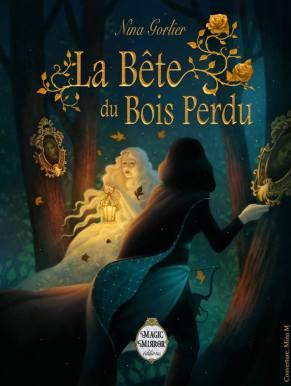 la-bete-du-bois-perdu-1079030