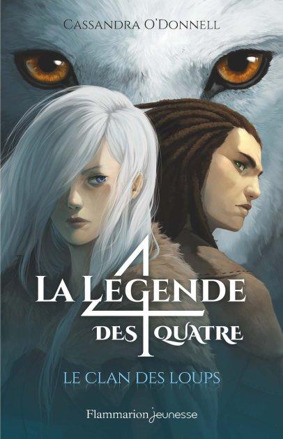 la-legende-des-4-tome-1-le-clan-des-loups-1033741