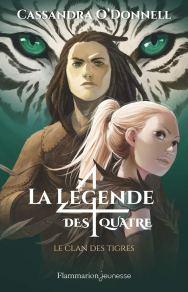 la-legende-des-4-tome-2-le-clan-des-tigres-1134707