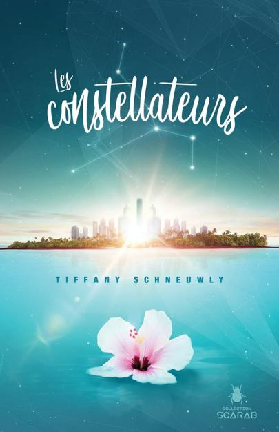 les-constellateurs-1134445