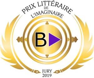 Logo Jury PLIB2019