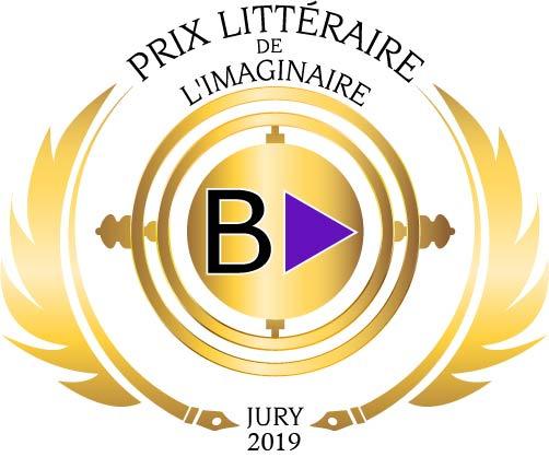 Logo Jury PLIB2019.jpg