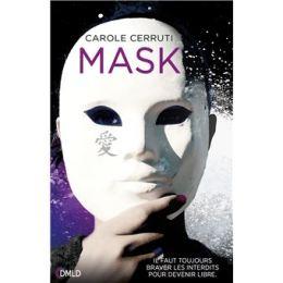 mask-1107291