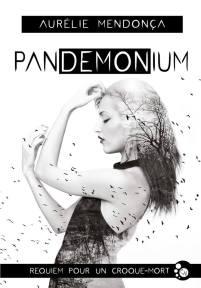 pandemonium-1019433