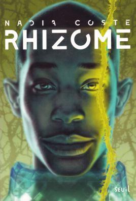 rhizome-1129598