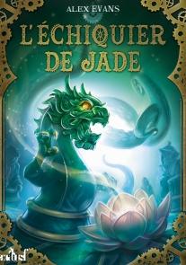 sorcieres-associees-tome-2-l-echiquier-de-jade-1054299