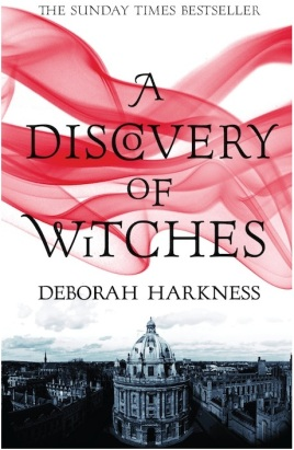 4dac4-a-discovery-of-witches
