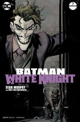 http3A2F2Fs24195.pcdn_.co2Fwp-content2Fuploads2F20182F042FBatman-White-Knight-7-Cover