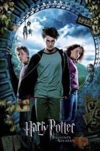 http3A2F2F3.bp_.blogspot.com2F_3N0VetpYvQE2FSxJbV40PYaI2FAAAAAAAAAwA2FUZ-T8sqJbKM2Fs16002FHarry_Potter_and_The_Prisoner_of_Azkaban_2