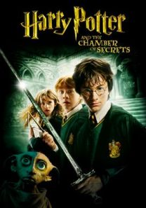 http3A2F2Ffanart.tv2Ffanart2Fmovies2F6722Fmovieposter2Fharry-potter-and-the-chamber-of-secrets-555e487735a4c