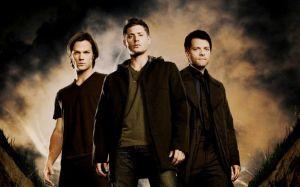 http3a2f2fimages4.fanpop.com2fimage2fphotos2f167000002fsam-castiel-dean-supernatural-16744455-1280-800