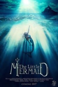 https3A2F2Fcdn.movieweb.com2Fimg.teasers.posters2FFIvO0FR4CdemyA_1_a2FThe-Little-Mermaid