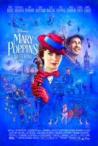 https3A2F2Fwww.rotoscopers.com2Fwp-content2Fuploads2F20182F092FMary-Poppins-Returns-Poster