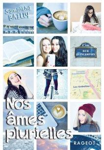 nos-ames-plurielles-973564