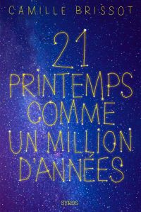 21-printemps-comme-un-million-d-annees-1146189