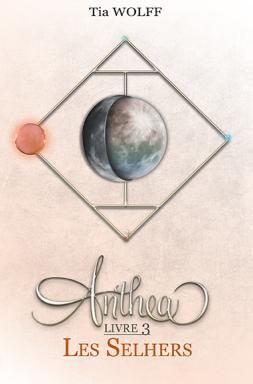 anthea-livre-3-les-selhers-1150563
