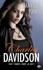 charley-davidson-tome-8-huit-tombes-dans-la-nuit-679595