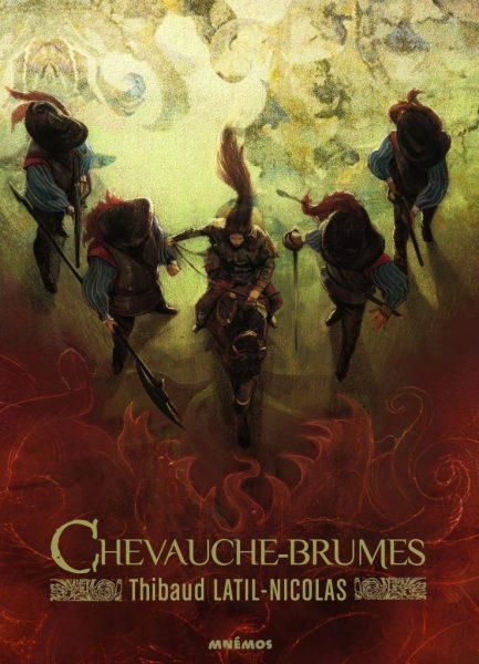 chevauche-brumes-1161454