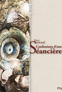 confession-d-une-seanciere-1127111