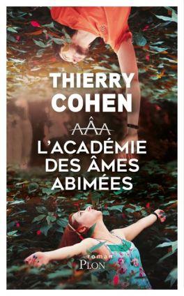 l-academie-des-ames-abimees-1034531