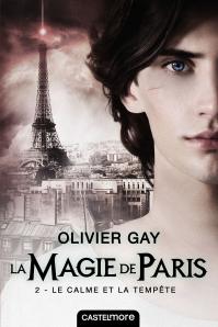la-magie-de-paris-tome-2-le-calme-et-la-tempete-1000899