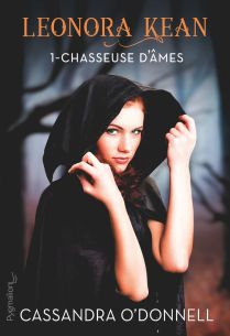 leonora-kean-tome-1-chasseuse-d-ames-1175918