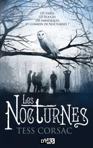 les-nocturnes-1177141