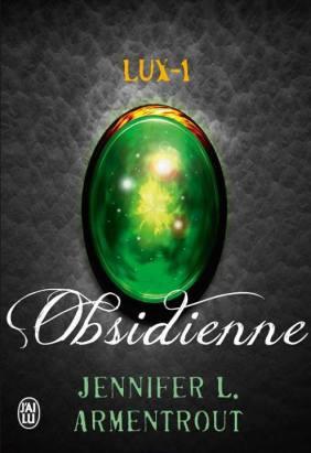 lux-tome-1-obsidienne-494937