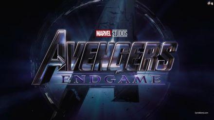 https3a2f2fcdn.guidingtech.com2fmedia2fassets2fbest-avengers-endgame-avengers-4-wallpapers-for-desktop-and-mobile-1