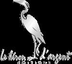 logo-editions-heron-argent-texte-argent-web
