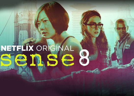Sense8.jpeg