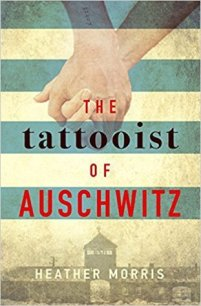 the-tattooist-of-auschwitz-1062571