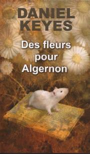 des-fleurs-pour-algernon-303355
