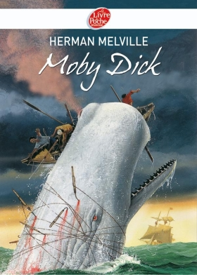 moby-dick-229324