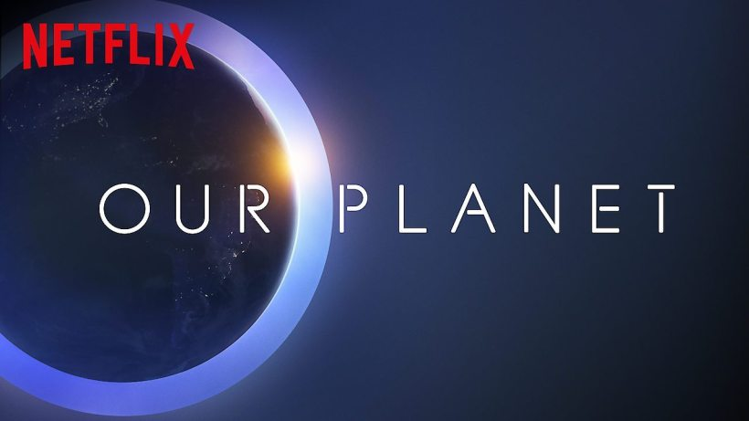 our-planet-on-netflix