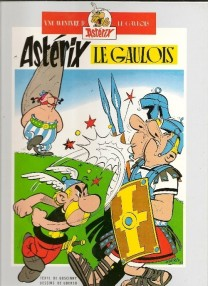asterix-double-album-tomes-1-2-asterix-le-gaulois-la-serpe-d-or-671887
