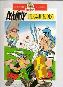 asterix-double-album-tomes-1-2-asterix-le-gaulois-la-serpe-d-or-671887