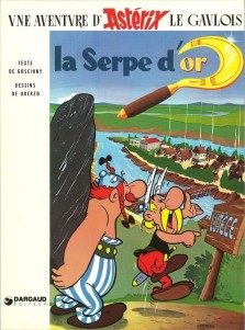 asterix-tome-2-la-serpe-d-or-1362872