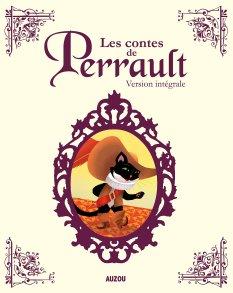les-contes-de-perrault-1227029