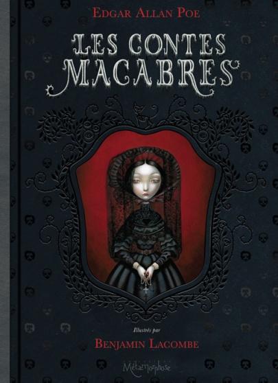 les-contes-macabres-635031