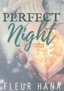perfect-night-1195405