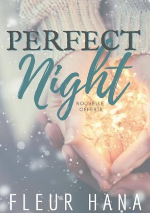 perfect-night-1195405