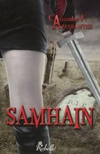 samhain-790627
