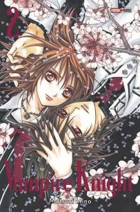 vampire-knight-edition-double-tome-2-996817