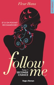 follow-me-tome-1-seconde-chance-926193