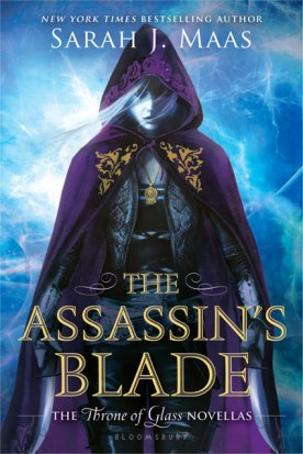 keleana-the-assassin-s-blade-364960