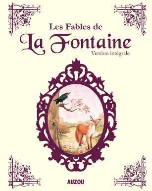 les-fables-de-la-fontaine-l-integrale-1227040