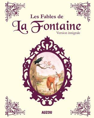 les-fables-de-la-fontaine-l-integrale-1227040