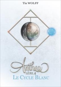 anthea-livre-4-le-cycle-blanc-1246997